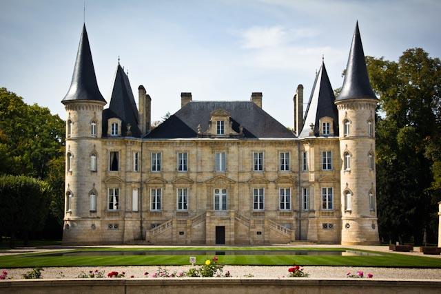 Chateau-Pichon-Medoc-IMG_1983