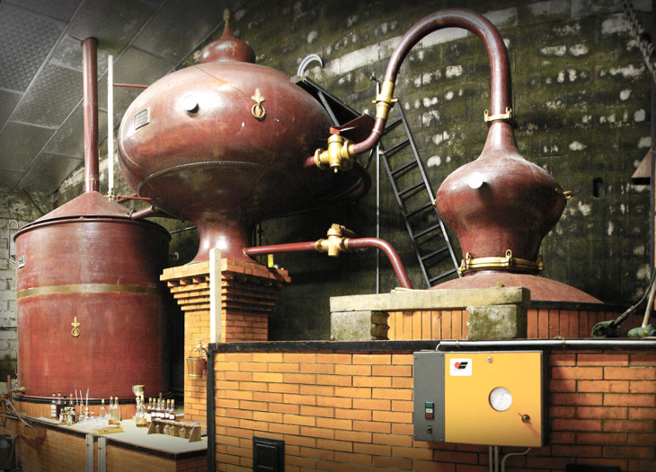 Cognac_pot_still