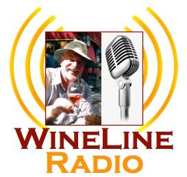 WineLine Radio