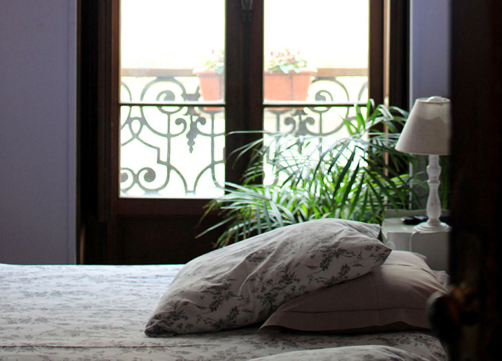 Villa St Simon, Bed and Breakfast, Bordeaux