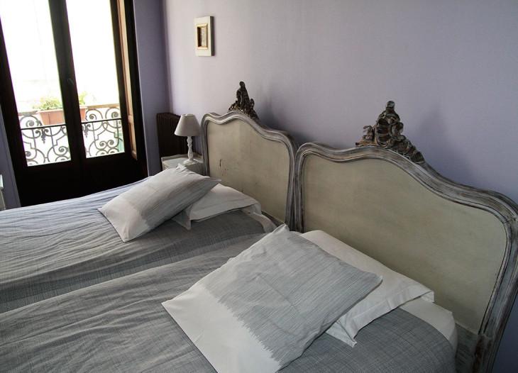 Villa St Simon, Bed and Breakfast, Bordeaux